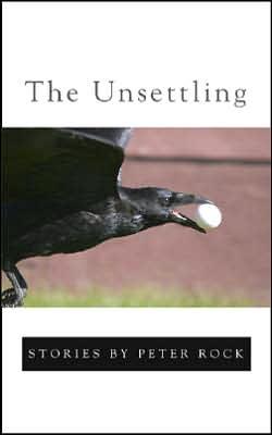 Unsettling