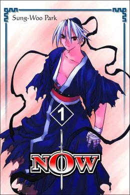 Now, Volume 1
