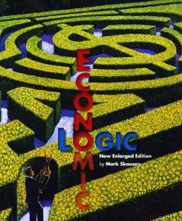 Economic Logic Third Edition