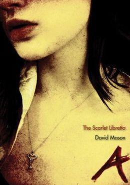 The Scarlet Libretto