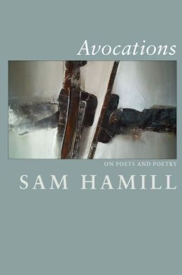 AVOCATIONS
