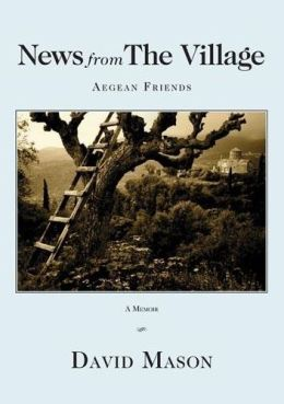 News from the Village: Aegean Friends
