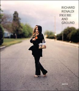 Richard Renaldi: Figure and Ground