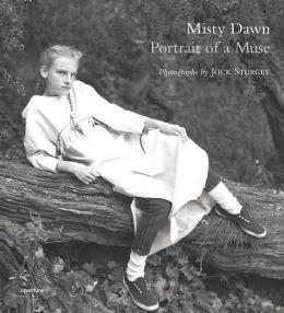 Jock Sturges: Misty Dawn