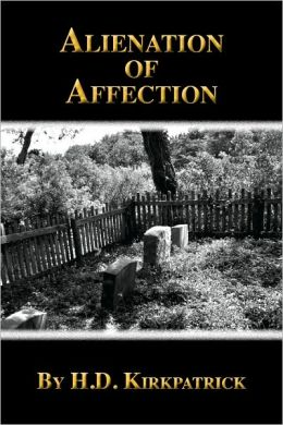 Alienation of Affection