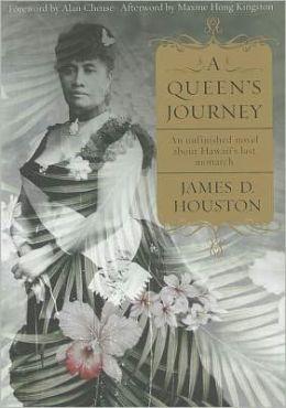 A Queen's Journey
