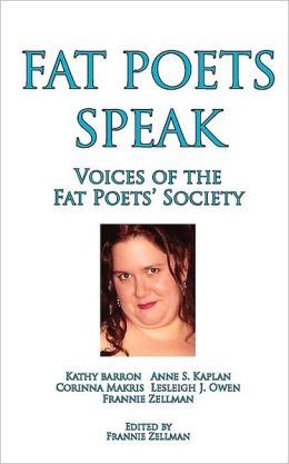 Fat Poets Speak