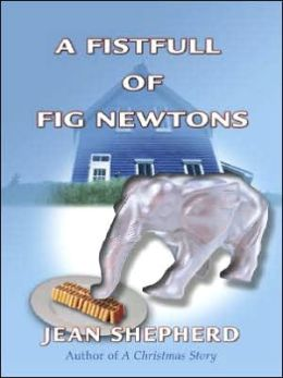A Fistful of Fig Newtons