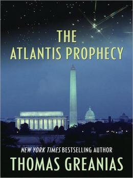 Atlantis Prophecy
