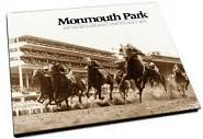 Monmouth Park: The Shore's Greatest Stretch Since 1870