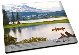 Capture Central Oregon