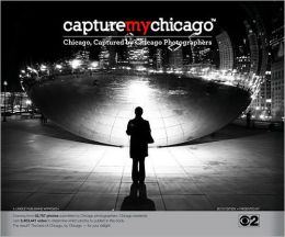 Capture My Chicago