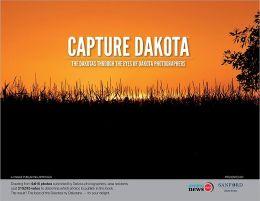 Capture Dakota