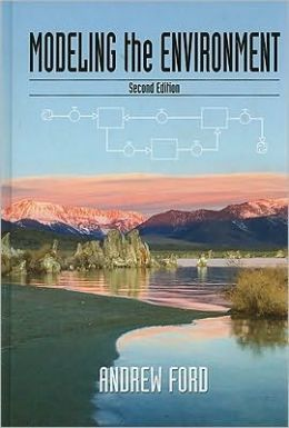 Modeling the Environment, Second Edition