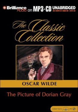 The Picture of Dorian Gray (Classic Collection Series)