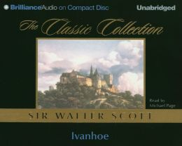 Ivanhoe (Classic Collection Series)