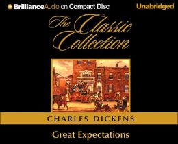 Great Expectations (Classic Collection Series)