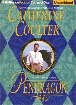 Pendragon (Bride Series)