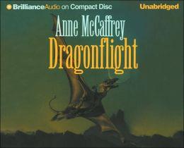 Dragonflight (Dragonriders of Pern Series #1)