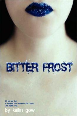 Bitter Frost (Bitter Frost Series