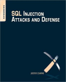 SQL Injection Attacks and Defense