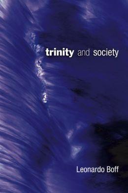 Trinity and Society