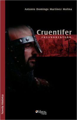 Cruentifer