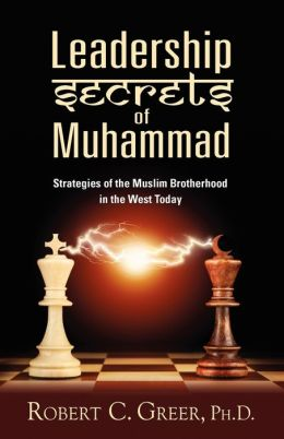 Leadership Secrets Of Muhammad