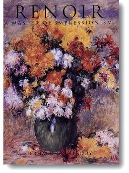 Renoir: A Master Of Impressionism
