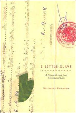 I, Little Slave