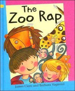 Zoo Rap