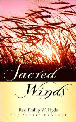Sacred Winds