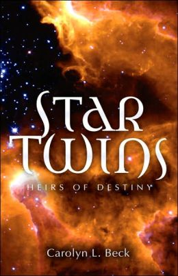 Star Twins- Heirs Of Destiny