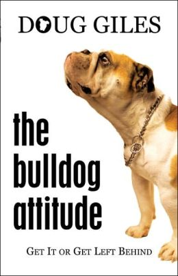 The Bulldog Attitude