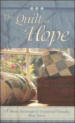 Quilt of Hope