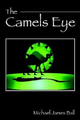 The Camels Eye