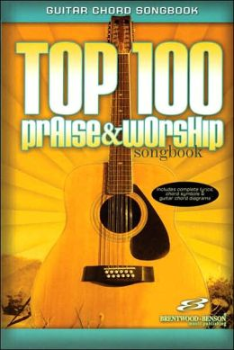 Top 100 Praise and Worship