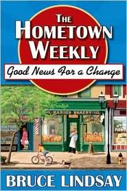 The Hometown Weekly
