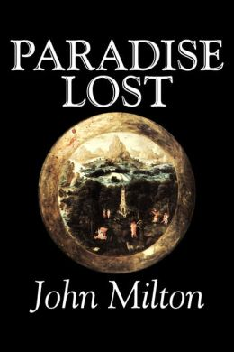 milton s paradise lost free will vs Your complete online resource for the study of john milton's paradise lost  we shall be free the almighty hath not built  in paradise, fast by the tree of life,.
