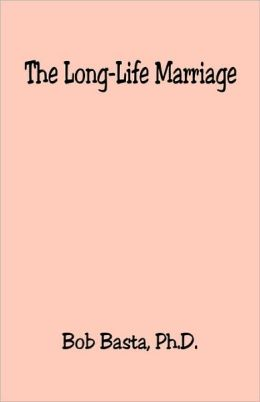 The Long-Life Marriage