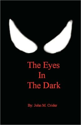 The Eyes In The Dark