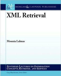 Xml Retrieval