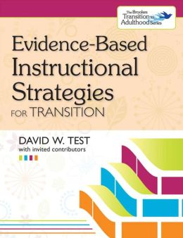 instructional strategies for music
