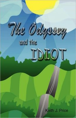 The Odyssey and the Idiot