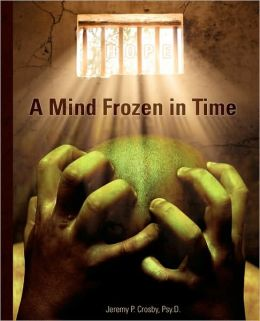 A Mind Frozen In Time