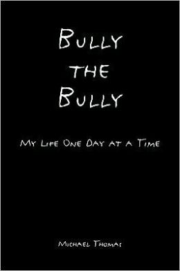 Bully The Bully
