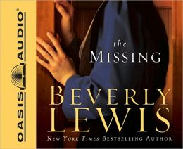 The Missing (Seasons of Grace Series #2)