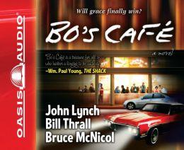 Bo's Cafe