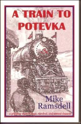 A Train to Potevka