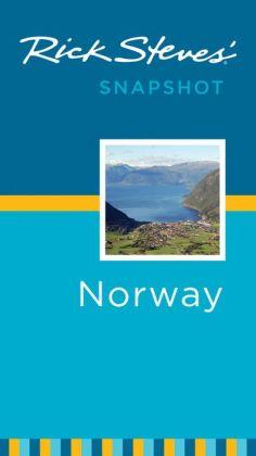 Rick Steves' Snapshot Norway